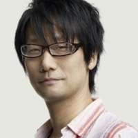 Hideo Kojima to be Honored by Academy of Interactive Arts and Sciences
