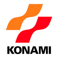 Article Highlights Hard Times at Konami