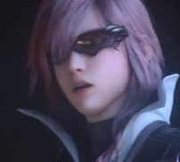 Lightning Returns: FFXIII's Opening Previewed
