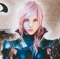 Trailer Debuts for Lightning Returns: Final Fantasy XIII