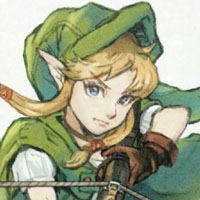 Nintendo Producer Says a Woman Should Play Link in Zelda Movie