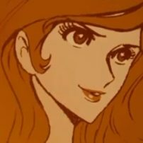 Stylish Promo Clip Previews New Lupin III Anime