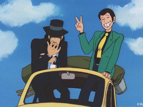 5 Essential Anime Director Mamoru Hosoda Says You Should Watch