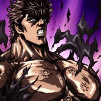Top 16 Macho Manga Ranked by Japanese Fans