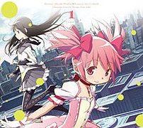 Aniplex Lists Puella Magi Madoka Magica for Pre-Order