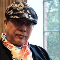 "Interview: ""Tentacle Master"" Toshio Maeda"