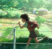 Makoto Shinkai to Attend New York Anime Festival