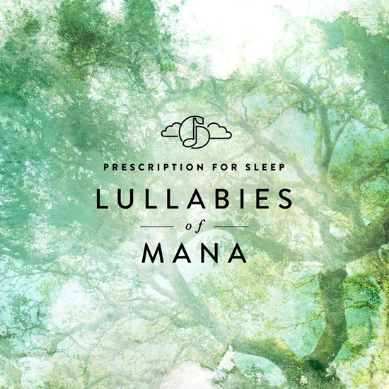 [Interview] Secret of Mana Gets Therapeutic With Prescription For Sleep: Lullabies of Mana