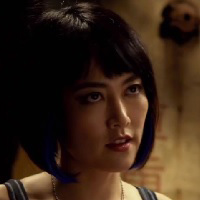 Japanese stars Rinko Kikuchi, Shota Sometani Get Hitched