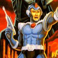 Review: Mega Man 9