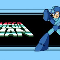 Catfish Directors to Helm Live-Action Mega Man Film?