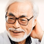 Hayao Miyazaki Inducted Into Science Fiction & Fantasy Hall of Fame