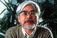 Miyazaki Heading to CA for Appearance in July