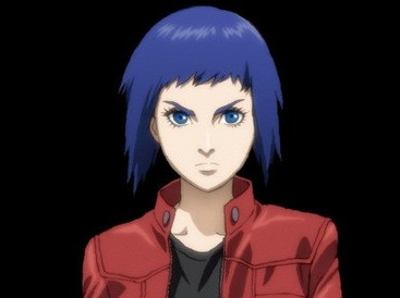 Ghost in the Shell: Arise Details and Videos Surface