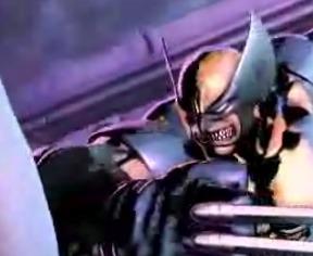 Capcom Opens the Floodgates on Marvel vs. Capcom 3, More