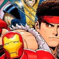 More Marvel vs. Capcom 3 Details Emerge