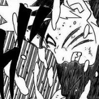 Naruto, Volume 31