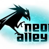 Neon Alley Heading to Xbox 360 in 2013
