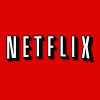 Netflix Inks Deals With Japanese Studios For More Anime