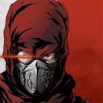 Ninja Slayer Now Has a Ninja Trailer