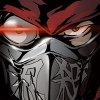 First Ninja Slayer Production Report Posted