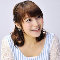 Voice Actress Emi Nitta Quits Cardfight!! Vanguard Anime