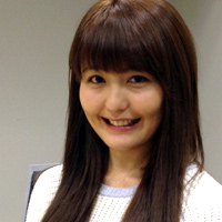 Interview: Voice Actress Ai Nonaka