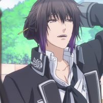 Explore the Mystery of the Norn9 Anime on Home Video