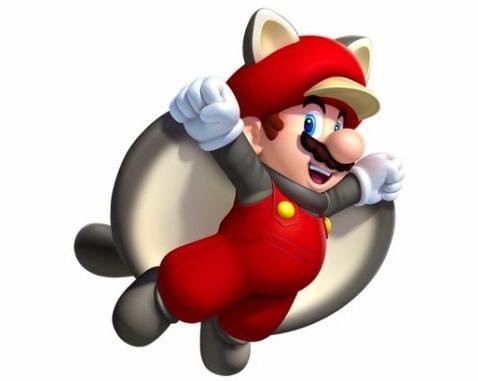 E3 Nintendo Wii U/3DS Game Trailers Attack!