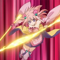 Sentai Filmworks Licenses Onigiri Anime