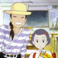 Studio Ghibli Classic Only Yesterday to be Released in U.S.