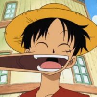 One Piece & Dragon Ball Super Anime Specials on the Way