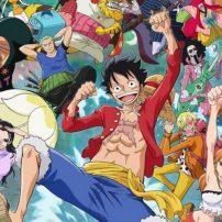 One Piece Anime Prepares Return to Manga Storyline