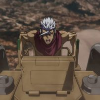"""Gundam: Iron-Blooded Orphans Season 2 To Feature Timeskip, """"Tons"""" of New Characters"""
