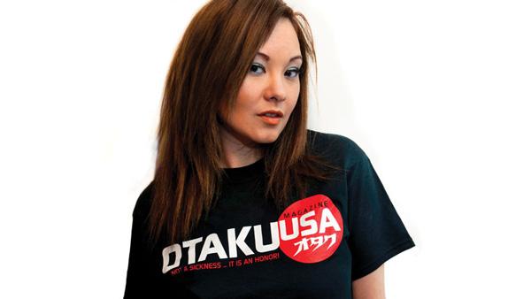 Cosplay Panels with Ani-Mia at Otaku USA's Anime Fan Fest