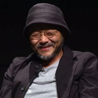 This Interview with Ghost in the Shell Director Mamoru Oshii Will Make Your Day