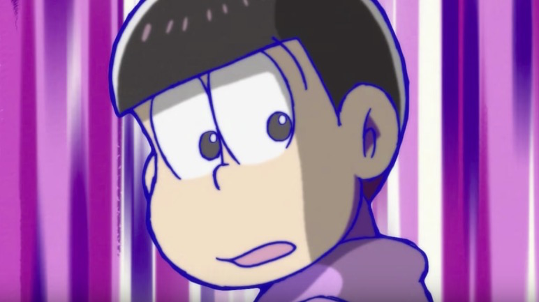 Mr. Osomatsu Anime is Coming Back for a Second Season