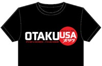 Otaku USA Online Store NOW OPEN!