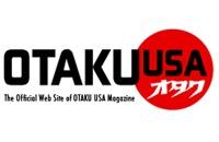 Web Otaku USA re-launches!