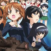Girls und Panzer der Film Full Trailer Streamed