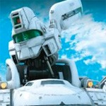 The Next Generation: Patlabor Episodes 2 and 3 Review