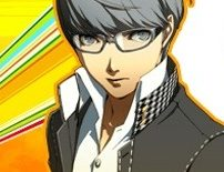 A Slew of <i>Persona 4</i> Videos Surface