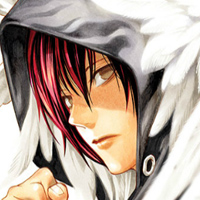 Death Note Creators' New Manga to Be Simulpubbed in English