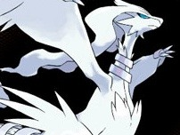 Pokémon Black and White Get North American Release Date