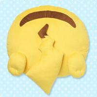 Latest Pokemon Merchandising Trend: Butts
