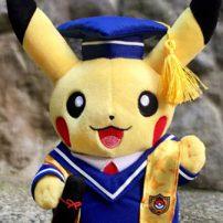 California College Offers Pokemon Go Class