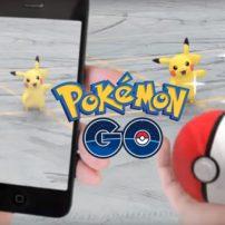 Pokemon Go Still a No Go in Japan
