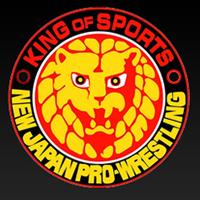 New Japan Pro Wrestling is Basically Just Like Anime