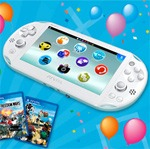 Sony Ending Playstation Portable Shipments In Japan
