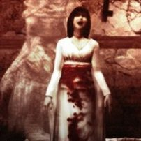 Project Zero 2: Wii Edition Clip Aims to Freak You Out